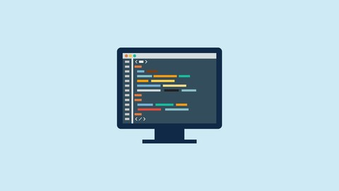 Netcurso-learn-python-from-scratch-m
