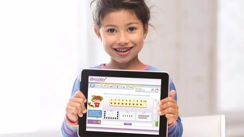 Netcurso-de-las-tics-a-las-tacs-como-herramienta-didactica-en-el-aula