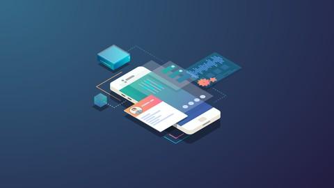 React Native ile Sıfırdan Mobil Uygulama Geliştirme