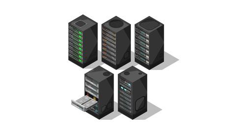 Netcurso-implementacion-de-servidores-lamp-con-centos-linux