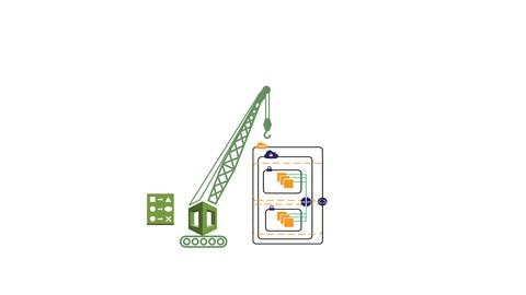 Netcurso-amazon-web-services-aws-cloudformation