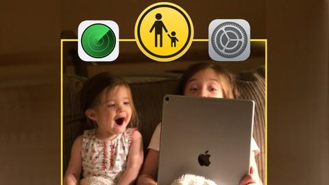 Netcurso-protect-your-kids
