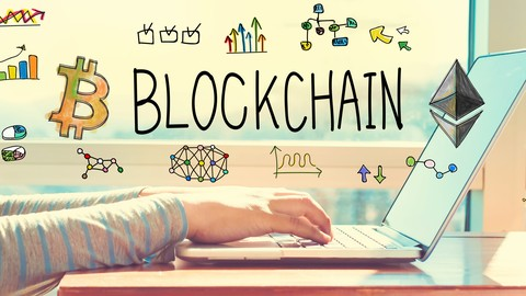 Learn Blockchain from Scratch: Become an Expert! (Animated)