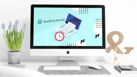 Netcurso-//netcurso.net/ja/how-to-use-deadline-funnel