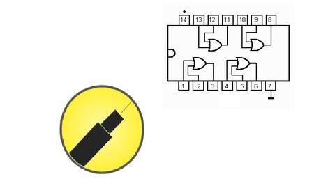 Netcurso-//netcurso.net/it/impara-le-porte-logiche-in-soli-30-minuti-bonus-videoripetizioni-video