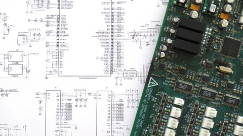 EE1C01 - Electronics Engineering Bootcamp