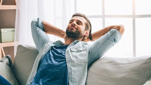 Netcurso-gerer-votre-stress