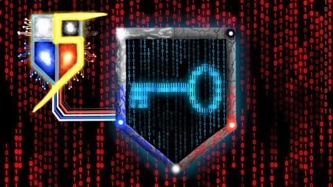 Netcurso-5shield-practical-passwords