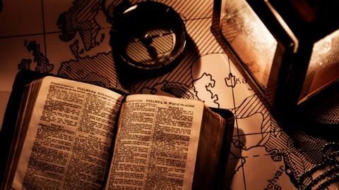 Netcurso-introduccion-al-griego-biblico-la-segunda-declinacion