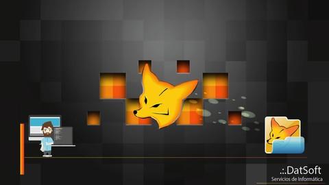 Entrenamiento Visual FoxPro 9 - Nivel Avanzado - Módulo 01