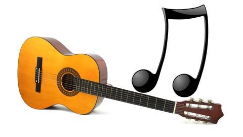 Guitarra para todos