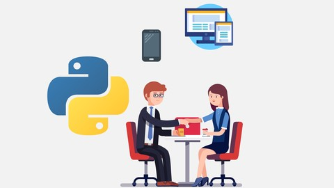 Netcurso-learn-python-with-real-world-examples-and-job-interview-question