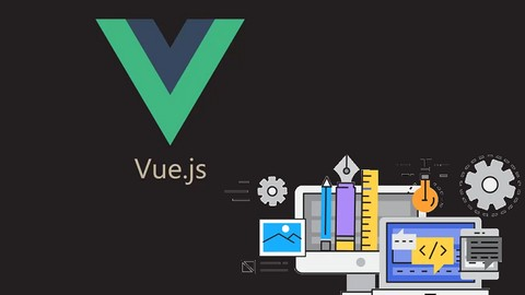 Netcurso-pre-vuejs-everything-you-need-to-know-before-you-start