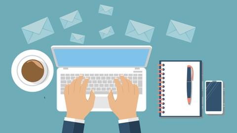 Netcurso-escribir-mejores-correos