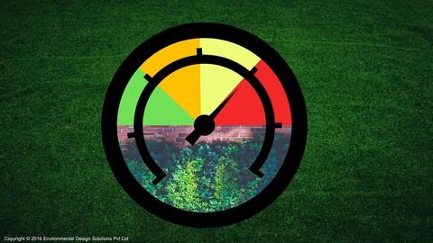 Benchmarks for landscape sustainability