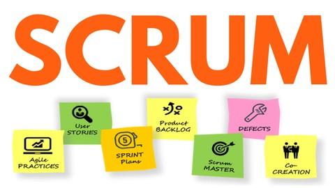 SCRUM Práctico en Proyectos de Software*