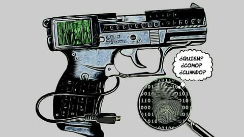 Netcurso-forense-informatico-quien-como-y-cuando