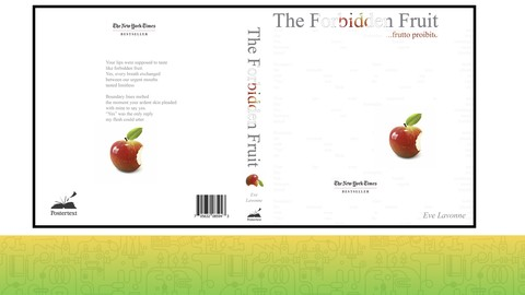 Netcurso-learn-adobe-photoshop-by-creating-an-amazing-book-cover