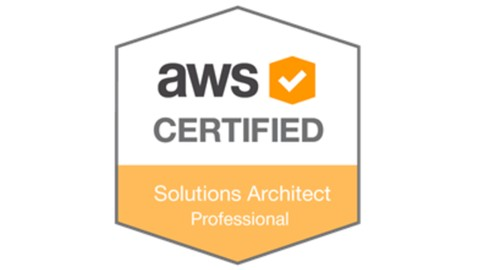 AWS Certified Solutions Architect–Professional : Real Tests