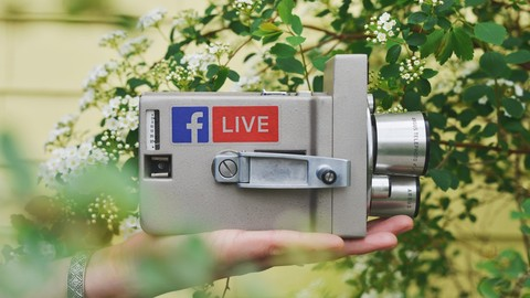How to Use Facebook Live Videos to Grow Your Business