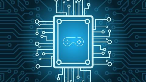 Netcurso-curso-completo-de-inteligencia-artificial