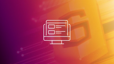 EcmaScript 6 - poznaj najnowszą edycję języka JavaScript