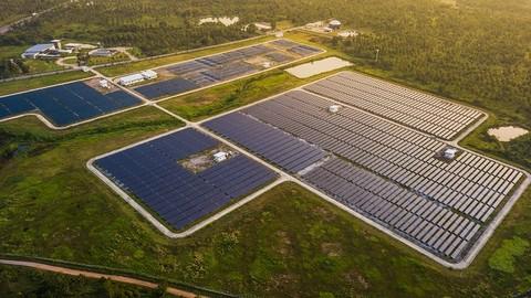 Netcurso-diseno-de-parques-fotovoltaicos-conectados-a-red