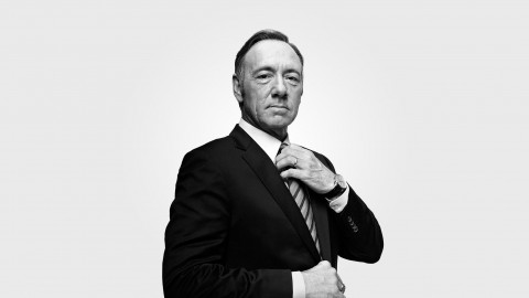 Netcurso-win-in-business-the-frank-underwood-way