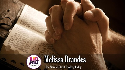 Netcurso-scripturememorization