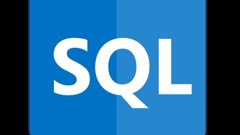 Netcurso-sql-analytics-coding-101-bootcamp-begineers-course-hand-on