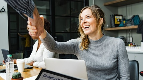 Netcurso-make-an-amazing-resume-2018-2019