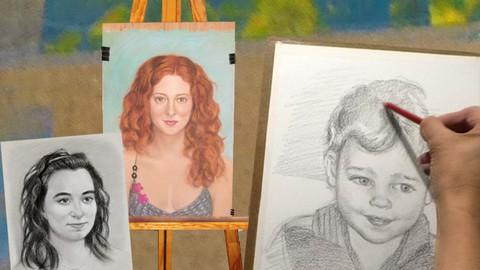 Netcurso-curso-practico-de-retrato-iniciacion