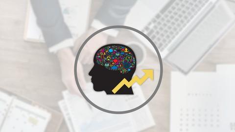 Workforce Analytics for HR