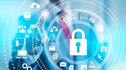 postgresql Encryption(Data-at-rest)  & SSL Security ...