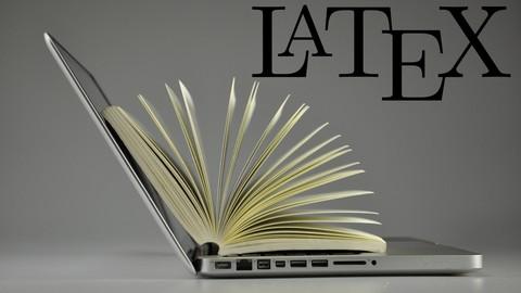 Netcurso-latex-professionelle-texte-prasentationen-publikationen