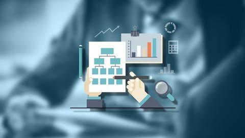 Netcurso-como-hacer-un-plan-de-negocio-o-business-plan