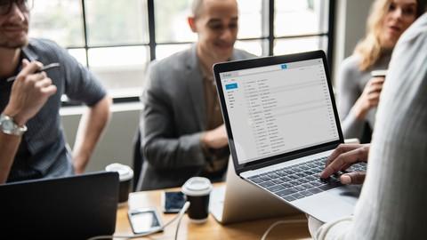 Netcurso-email-marketing-ultimate-tutorial-to-using-drip-marketing