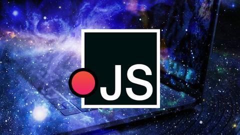 Introdução à linguagem JavaScript