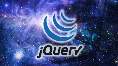 Netcurso-introducao-ao-jquery