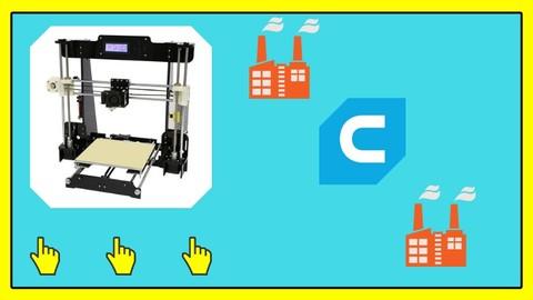 Netcurso-impresion-3d-empieza-a-imprimir-3d-en-cura-desde-cero