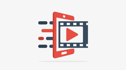 YouTube Secrets- Making Money from your own YouTube videos