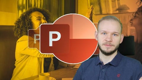 Netcurso-powerpoint-for-beginners-free