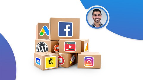 Netcurso-digital-marketing-strategy-course-wordpress-seo-instagram-facebook