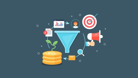 Growth Marketing Strategy: Master Growth with the Funnel