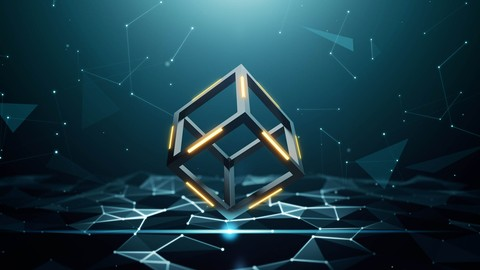 Blockchain for Absolute Beginners