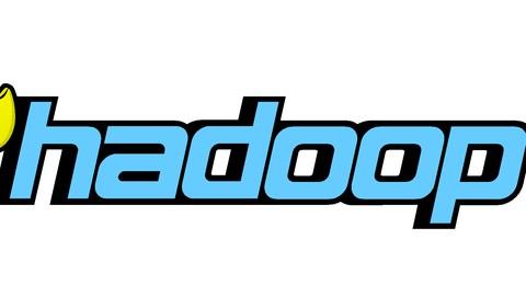 Netcurso-hadoop-spark-hive-big-data-admin-class-bootcamp-course-nyc