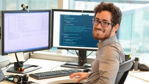 Programación profesional desde cero