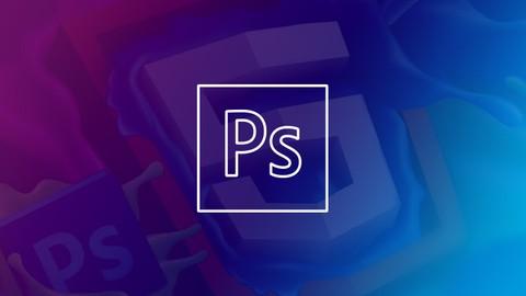 Kurs Photoshop do HTML i CSS