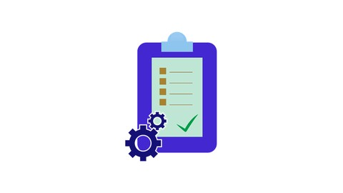 CQE (Certified Quality Engineer) Exam Practice Test