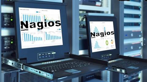 Nagios: El estándar en monitoreo de infraestructura*
